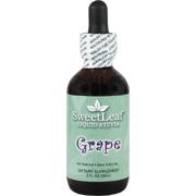 Liquid Stevia Grape -