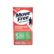 Move Free Advanced plus MSM -