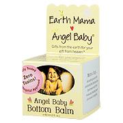 Angel Baby Bottom Balm -