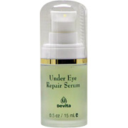 Under Eye Repair Serum -