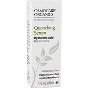CamoCare Quenching Serum -