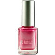 Candyfloss Nail Colour -