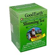 Slimming Tea -