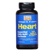 EFA Heart Formula -