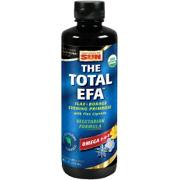 Total EFA Vegetarian/Lignan -