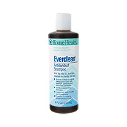 Everclean Antidandruff Shampoo -