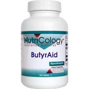 ButyrAid -