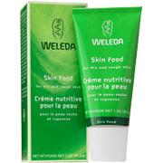 Skin Food -
