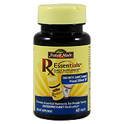 Rx Essentials -