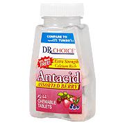Antacid Assorted Berry -