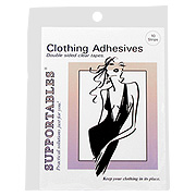 Clothing Adhesives -