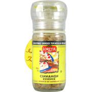 Cinnamon Essence -