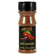 Chili Powder -