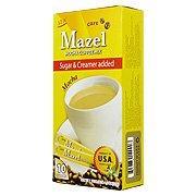 Mocha Coffee Mix -