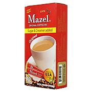 Original Coffee Mix -