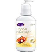 Tropical Advantage -