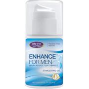 Enhance for Men -