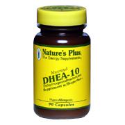 DHEA-10 -