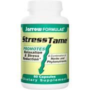 StressTame -