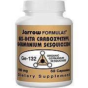 Germanium GE-132 100 mg -