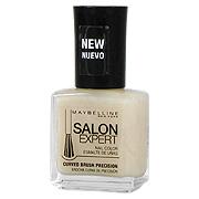 Salon Expert Nail Color Sheer Whisper -