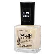 Salon Expert Nail Color Sheer Dream -