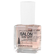 Salon Expert Wear Extend Top & Base Coat Perfectly Clear -