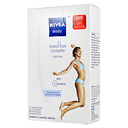 Goodbye Cellulite Patches -