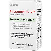 Prescriptix JP -
