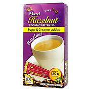 Hazelnut Coffee Mix -