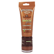 Instant Island Glow Duo Pack -