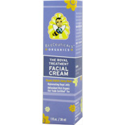 The Royal Treatment Facial Cream -