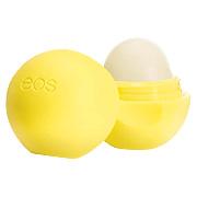Lemon Drop SPF 15 -