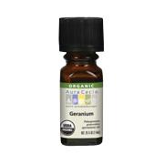 Organic Geranium -
