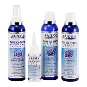 Thin To Thick Hair Scalp Therapy System Prepack -