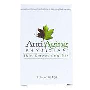 Anti Aging Physician Skin Smoothing Bar -