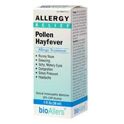 BioAllers Pollen Hayfever Relief -