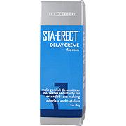 Staerect Cream -