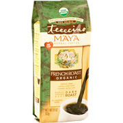 Maya Herbal Coffee Caffe Dark Roast -
