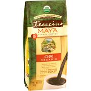 Maya Herbal Coffee Chai Medium Roast  -