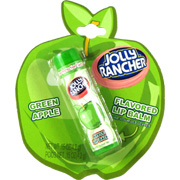 Green Apple Lip Balm -