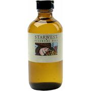 Ylang Ylang 3rd Essential Oil -