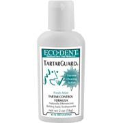 Toothpowder Tartarguard Mint -