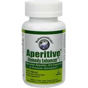 Aperitive, Digest -