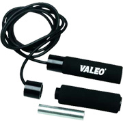 Jump Rope Weight, 1 lb -