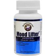 Mood Lifter -