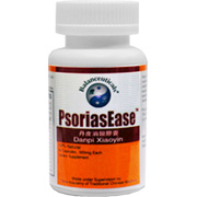 Psoriasis  ease -