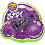 Grape Lip Balm -