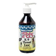 Pets K 9 Throat Ease -