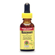 Rosemary Leaves Extract -